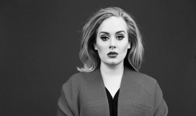 adele-pop-music-star-returns-spotlight