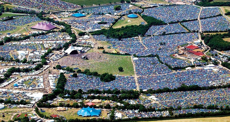 glastonbury2-750x400