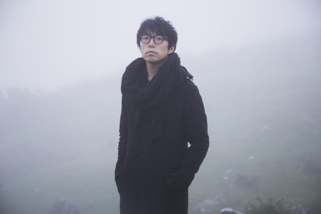 高橋優20170116宣傳照