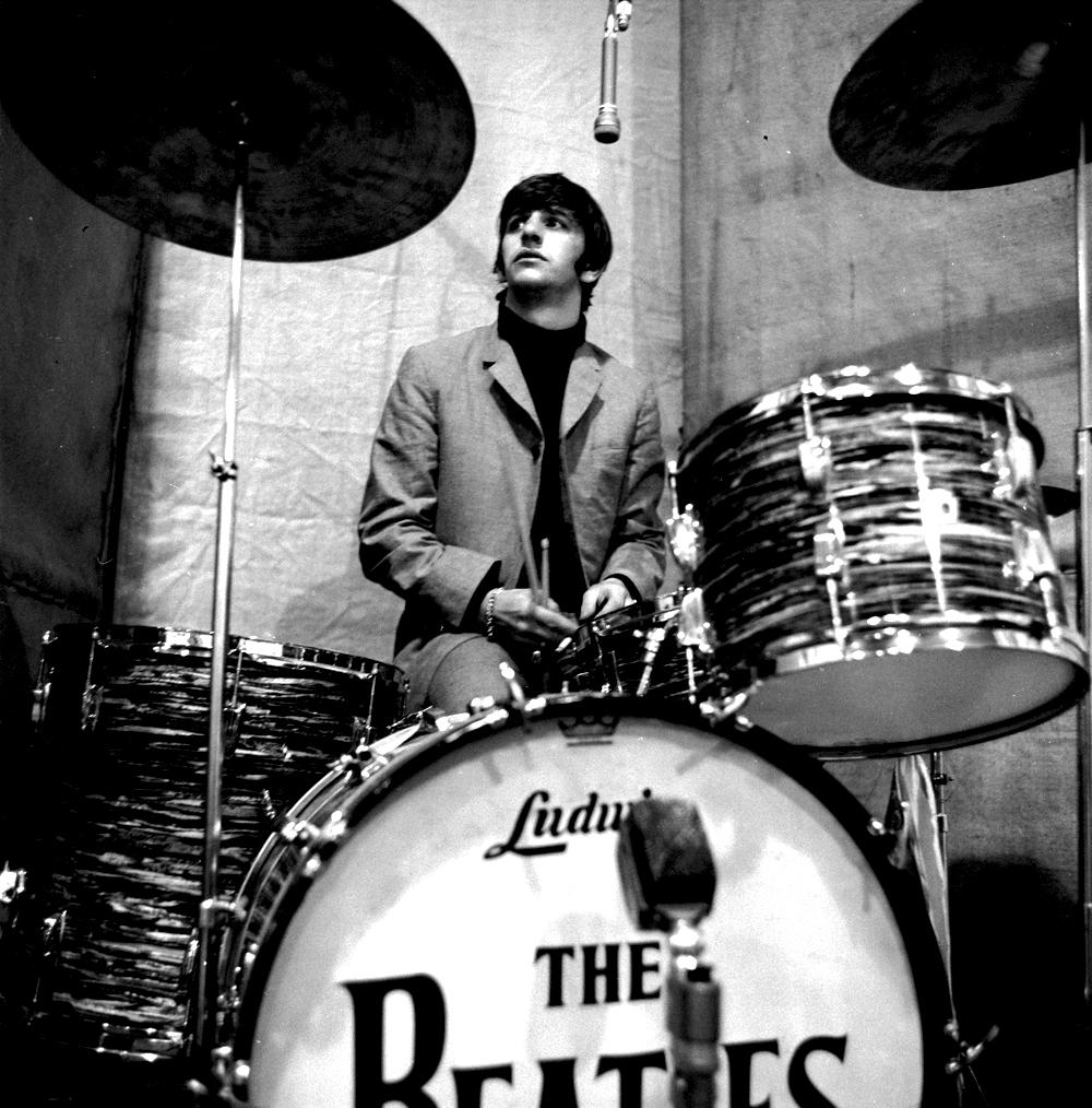 drums-ringo