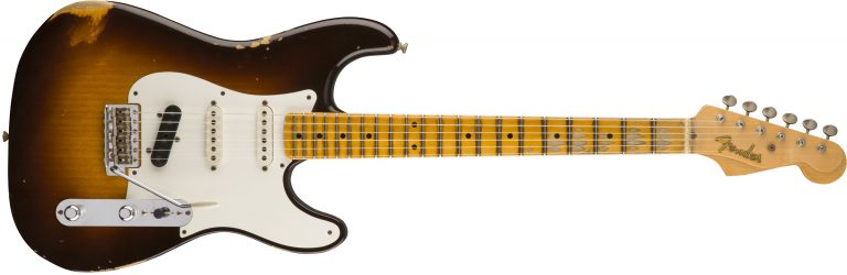 FOUNDERS-DESIGN-TELECASTER-GB-1-768x250