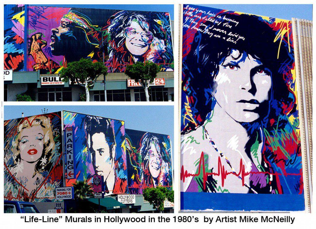 Life-Line-Murals-1980s