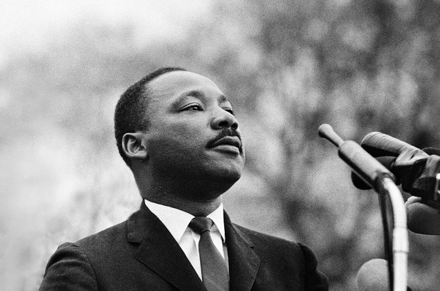 Martin-Luther-King-Jr.-02-portrait-billboard-1548