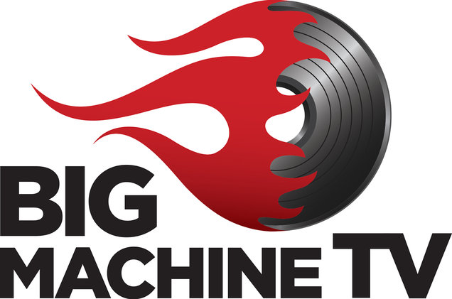 big-machine-tv-logo-2017-billboard-1548