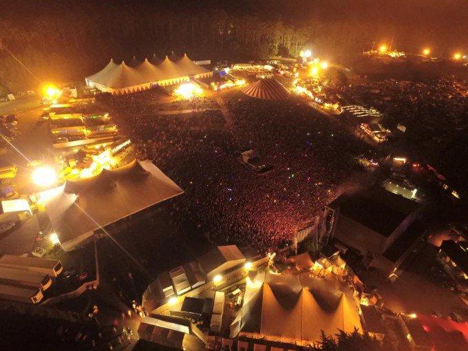 falls-festival-680x510