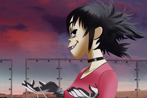 gorillaz-noodle-kick-ass-women-mix-1-480x320