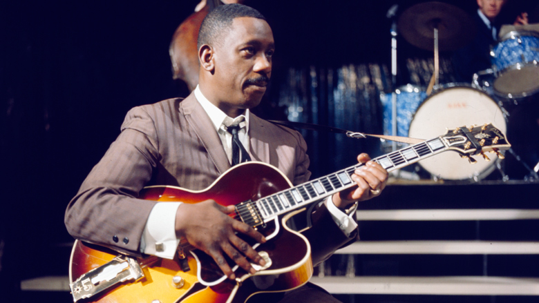 wes-montgomery-popperfoto-GettyImages-508259271