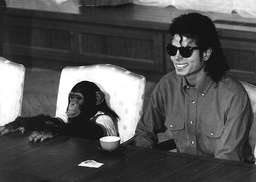 Bubbles-Jackson-and-Michael-Jackson-bubbles-the-chimp-38072762-500-356