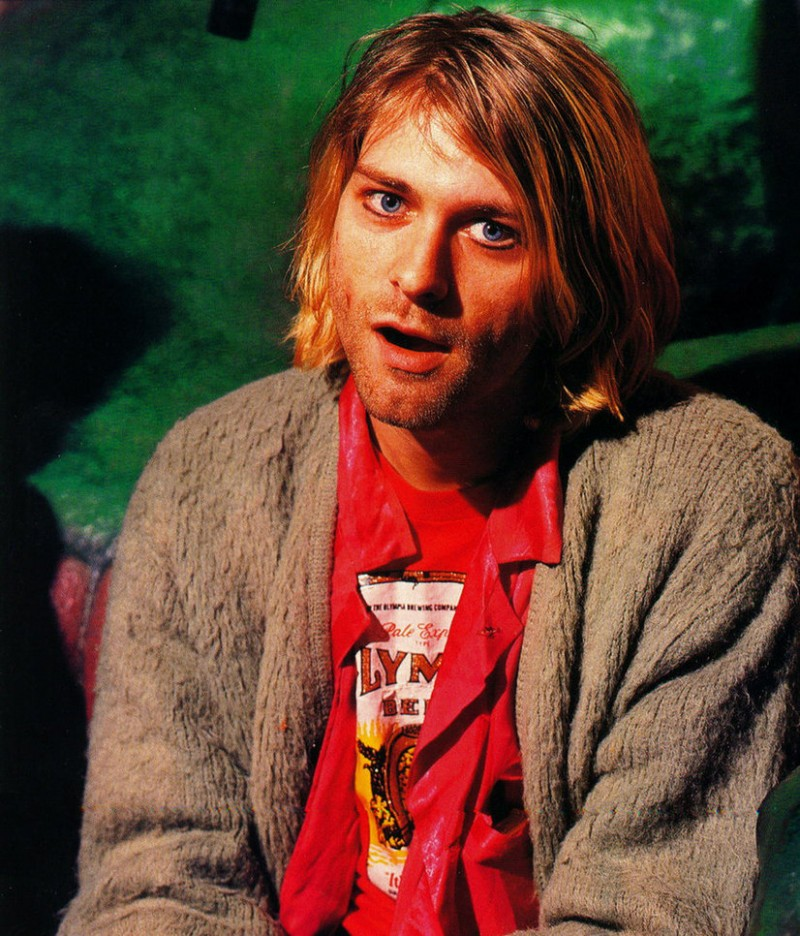Kurt-Cobain-Style-Photo-Knit-Cardigan-800x936