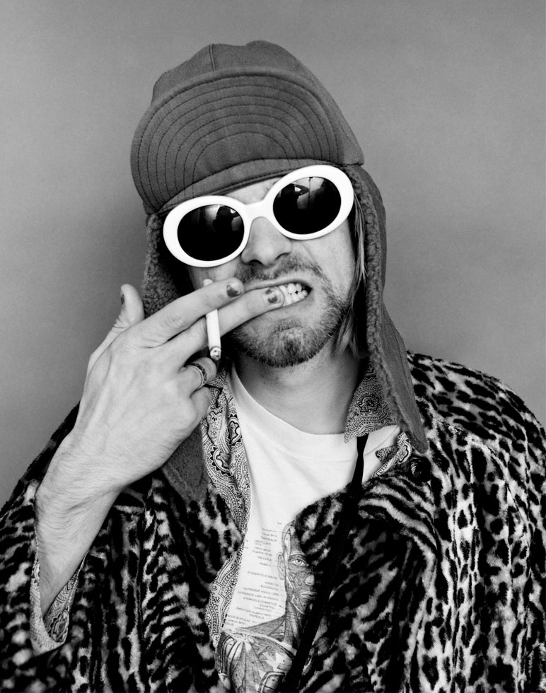 blog_Kurt-Cobain-Portrait-Photos-1