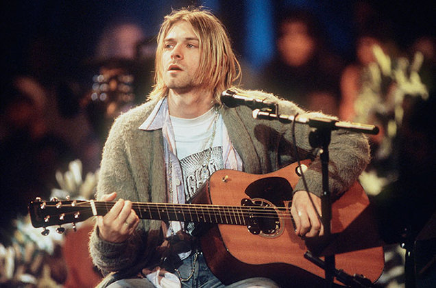 kurt-cobain-mtv-unplugged-650