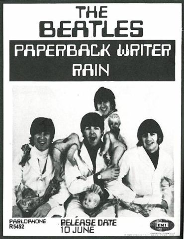 the-beatles-paperback-writer-1966-5