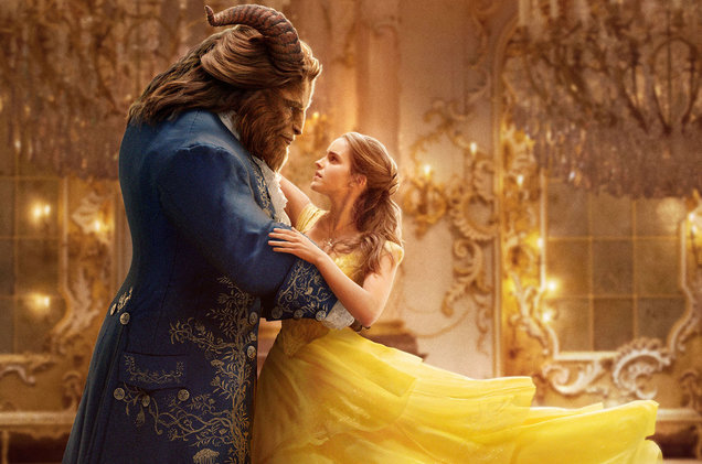 03-beauty-and-the-beast-movie-still-2017-billboard-1548