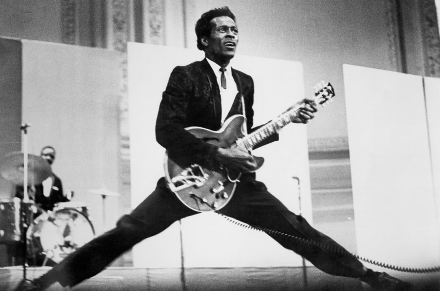 07-chuck-berry-1968-billboard-1548