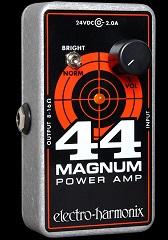 44-magnum