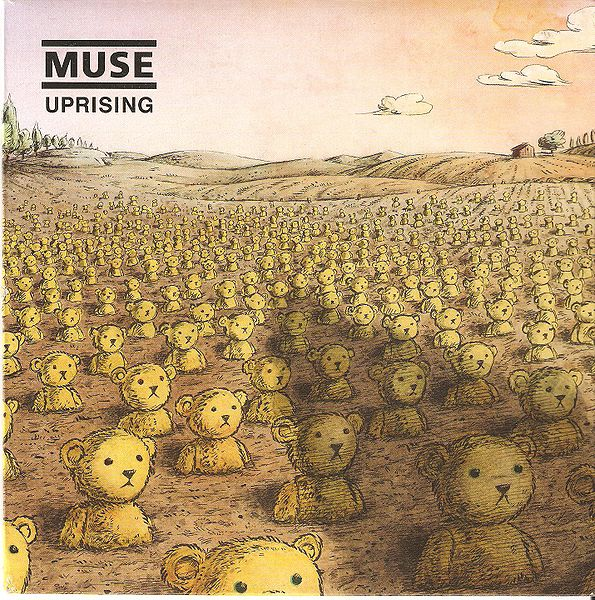 595px-Uprising_vinyl