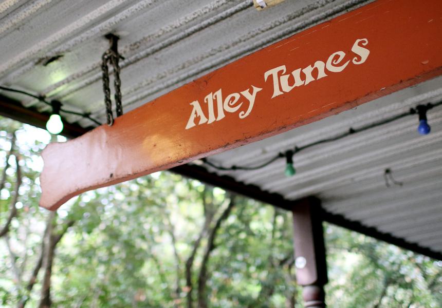 AlleyTunes_10