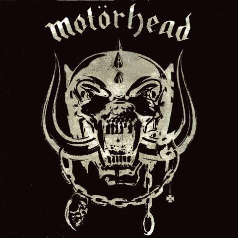 MotorheadMotorhead-C