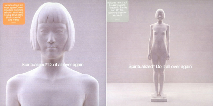 SPIRITUALIZED_DO+IT+ALL+OVER+AGAIN-206464