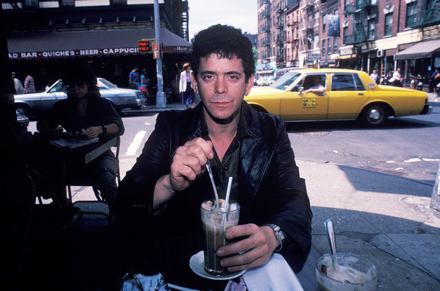 lou-reed-nyc-bleeker-st-billboard-1548 (1)