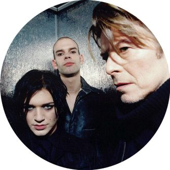 placebo_bowie_record_store_day_full-768x768