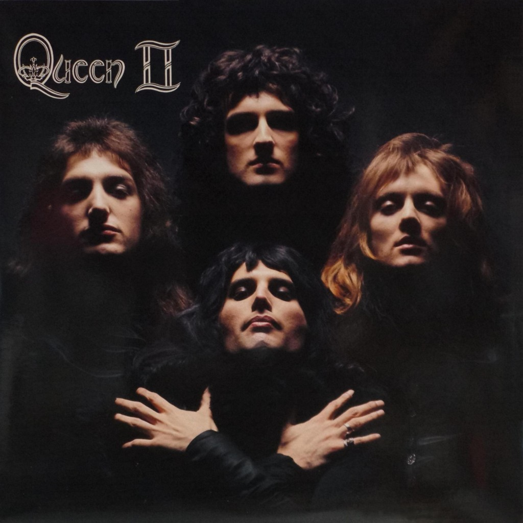 queen-ii-uk2015lpfront