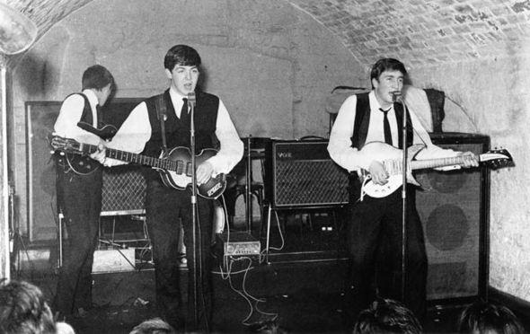Beatles-716220