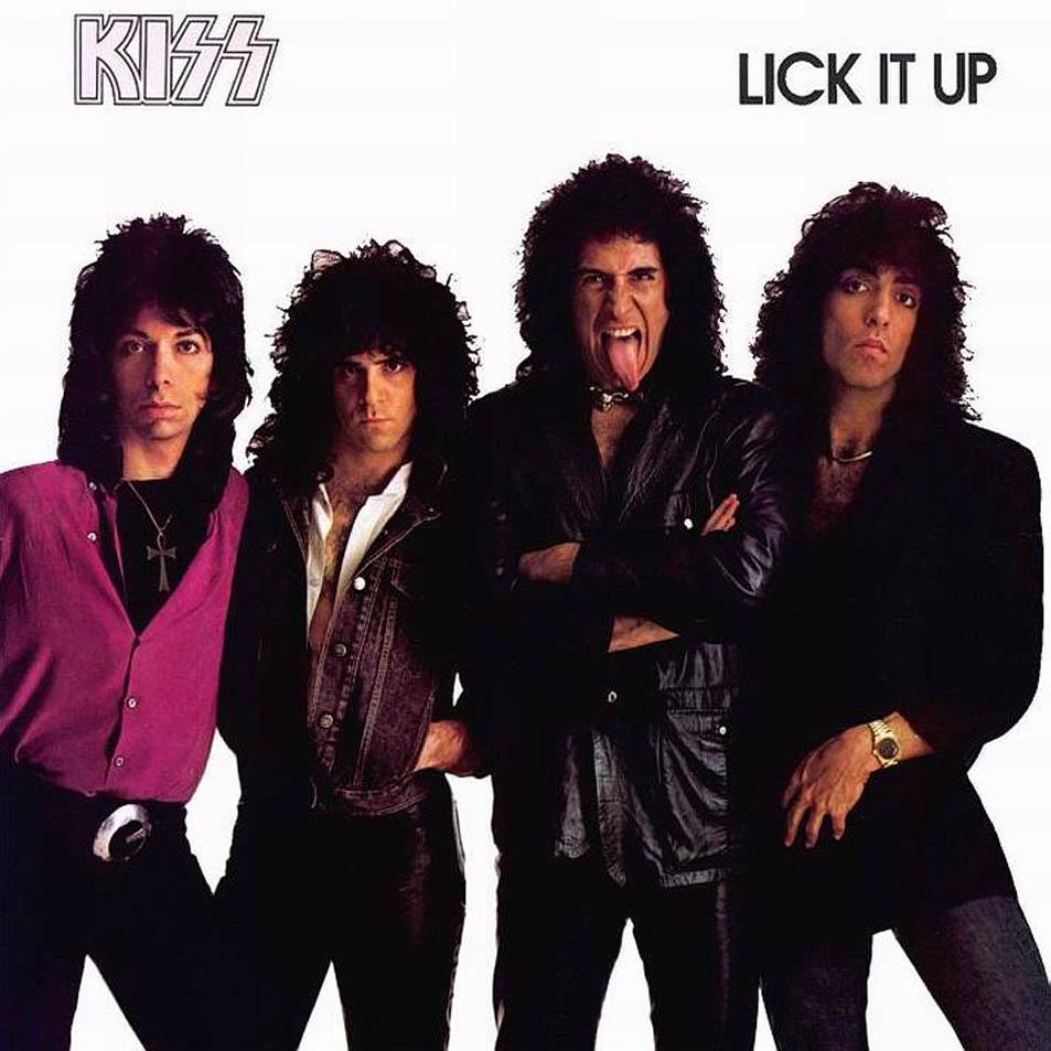 Kiss-Lick_It_Up-Frontal