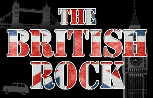 the-british-rock_L