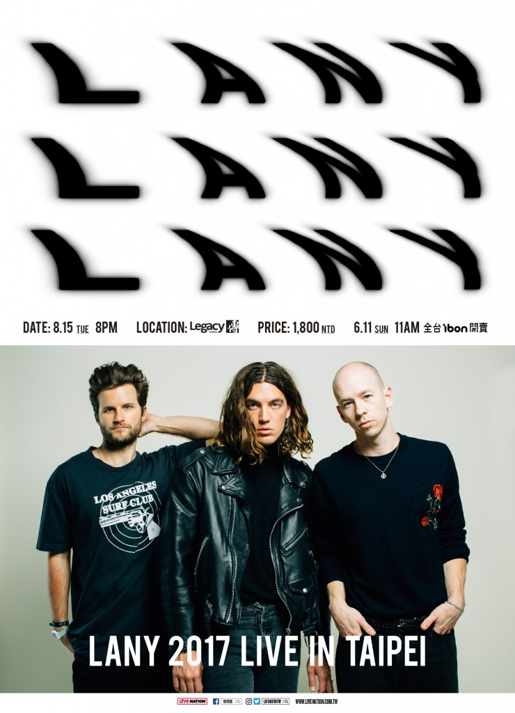 Lany 2017_52x72cm_poster-01