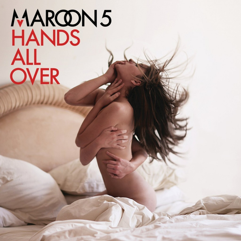 Maroon_5-Hands_All_Over-Frontal