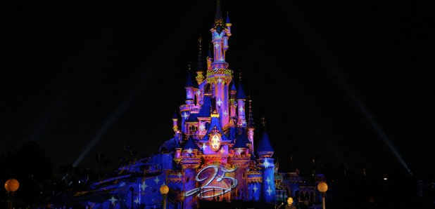 disneyland-paris-to-host-edm-music-festival--1493373093-article-0
