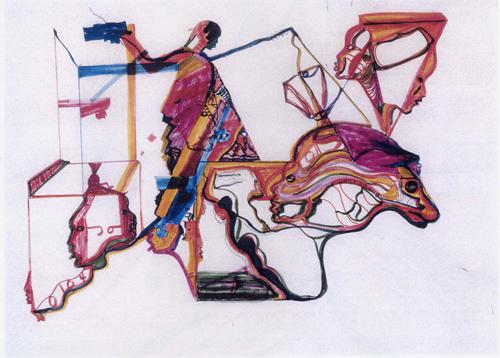 miles-davis-art-1