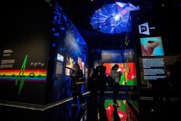 s-11-pink-floyd-New-Exhibit-Spans-50-Years-of-Experimental-Music-Tech