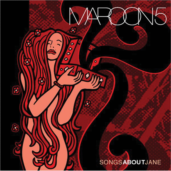 songs-about-jane-10