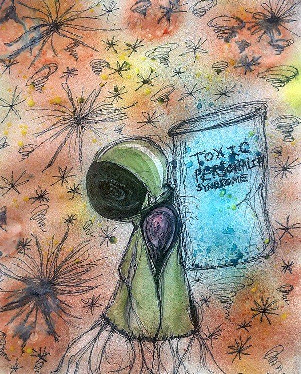 Cobain_Im-not-scred-of-40-volume-bleach