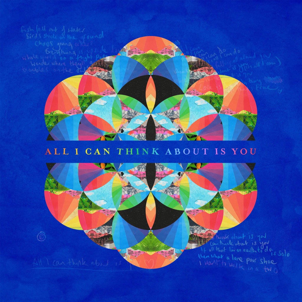 Coldplay_All_I_Can_Think_About_Is_You_2310074-iloveimg-converted (1)