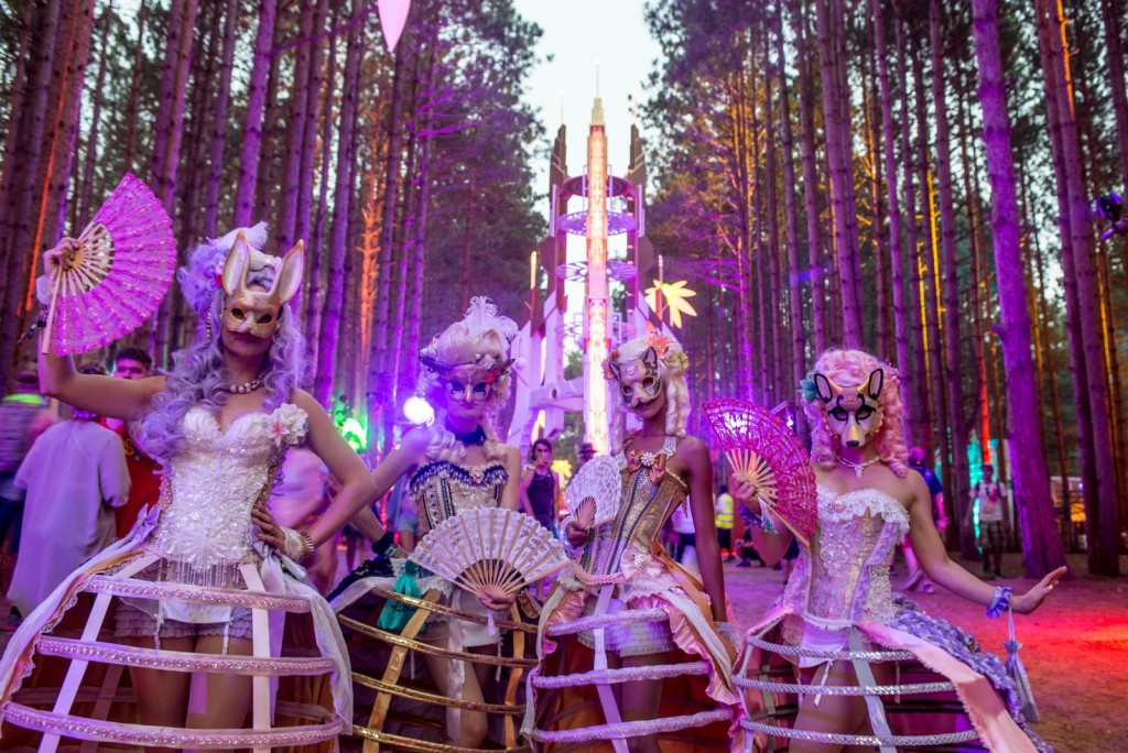 Electric_Forest_2015 - 03