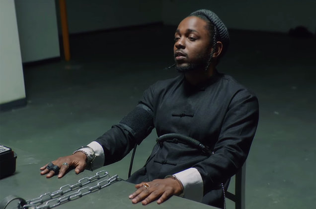 kendrick-lamar-DNA-vid-2017-billboard-1548