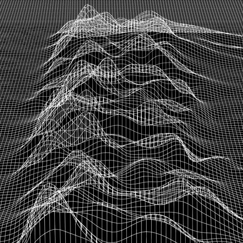 peter_saville-contour
