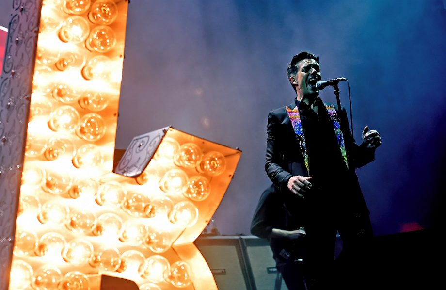 the-killers-new-single-the-man-920x598