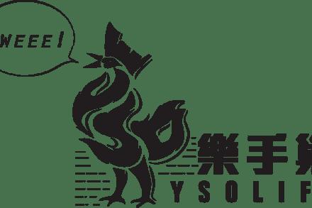 ysolife_alt2-690x398