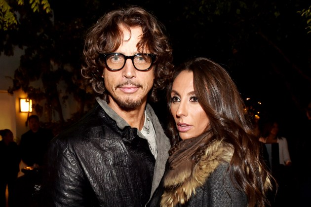 Chris-and-Vicky-Cornell