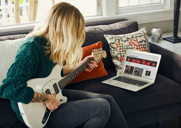 Fender_Play_Lifestyle_621