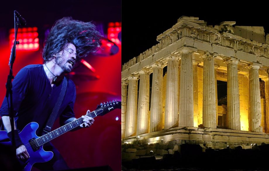 Foo-Fighters-Acropolis-920x584