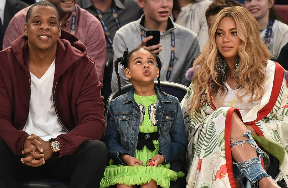 GettyImages-643134454_JAY_Z_BEYONCE_BLUE_IVY_1000-920x603