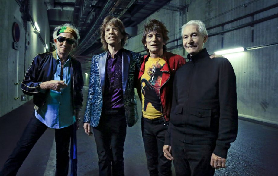 RollingStones-Gassian-8430_2017_TOUR_1000-920x584