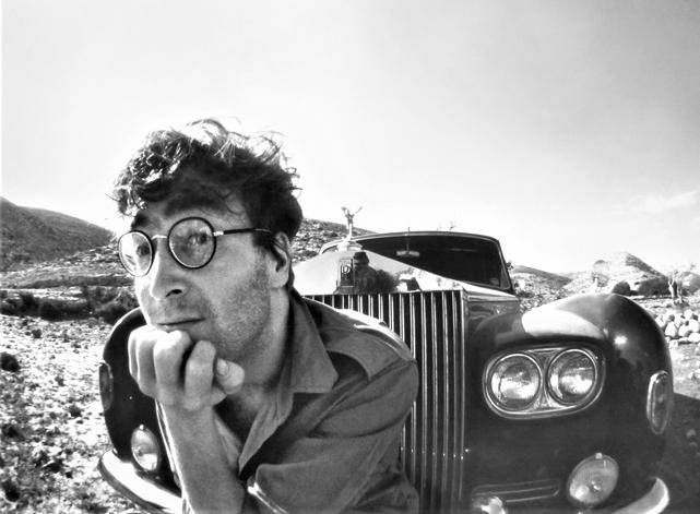 Web-Douglas-Kirkland-John-Lennon-Galerie-Stephen-Hoffman