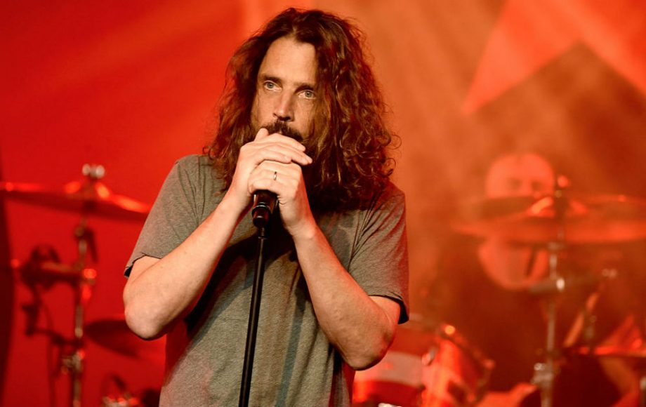 chris-cornell-music-therapy-course-1-920x580