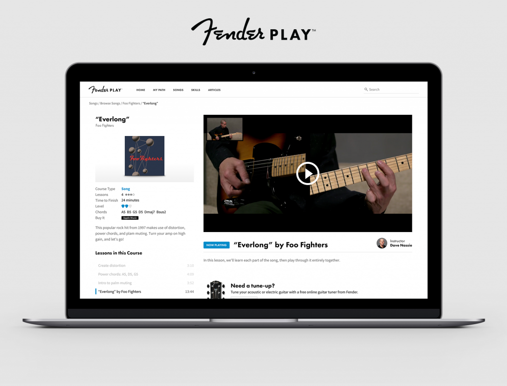 fender-play-desktop-course-everlong-laptop-1024x780